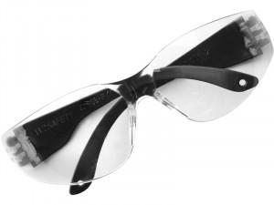 iFixit safety Glasses Lunettes de protection AMPIFX0023-20