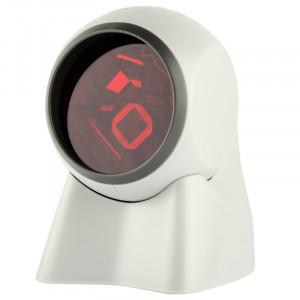 Scanner laser omnidirectionnel, blanc (XYL-7160) SS93008-20