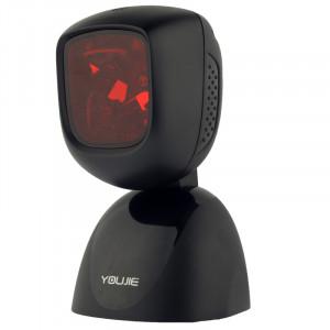 Scanner laser omnidirectionnel (YJ5900) SS20206-20
