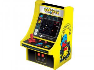 MyArcade Micro Player Pac-Man Borne d'arcade de poche ACDDGR0003-20
