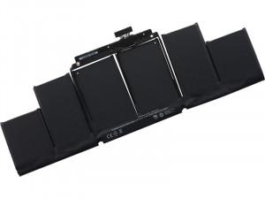 "Novodio Batterie Li-polymer A1417 MacBook Pro 15"" Retina mi 2012 / début 2013 BATNVO0127-20"