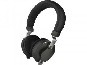 Novodio HP+ Casque audio haute fidélité avec micro et télécommande MICNVO0015D-20