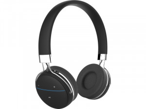 Novodio iGroove Casque sans-fil Bluetooth MICNVO0026-20