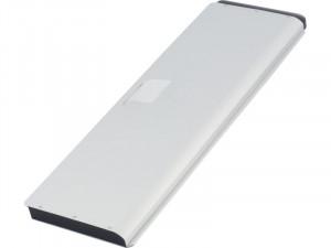 "Novodio Batterie Li-polymer A1281 MacBook Pro 15"" Unibody fin 2008 BATNVO0134-20"