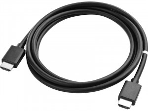 Câble HDMI 2.1 8K 2m Mâle / Mâle HDMMWY0090-20