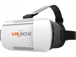 Novodio VR Box Casque de réalité virtuelle pour smartphones RVTNVO0001-20