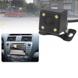 Caméra de recul voiture SH02121814-20