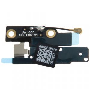 Version Wifi Câble aérien pour iPhone 5C SV03241382-20