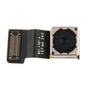 iPartsAcheter pour l'appareil photo d'origine de l'appareil photo 5C d'iPhone SI03651176-20