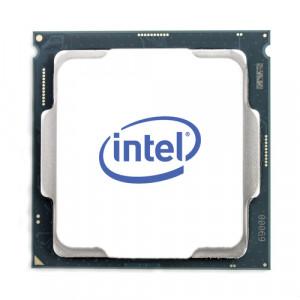 Processeur Intel Core i7-9700F Box 3-4.7 GHz 12 Mo cache Socket 1151 Coffee Lake-R BX80684I79700F-20