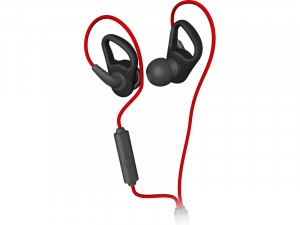 Novodio iH8 sport Écouteurs Intra-Auriculaires Sport + Micro MICNVO0016-20