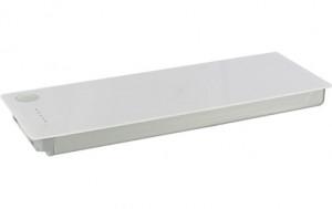 "Novodio Batterie Li-polymer 60 Wh 10,8 V White pour MacBook 13"" BATNVO0026-20"