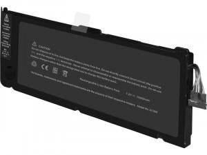 "Novodio Batterie Li-polymer A1309 MacBook Pro 17"" début 2009 à fin 2011 BATNVO0135-20"