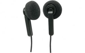 Ecouteurs MacWay IB6 MICMWY0003-20