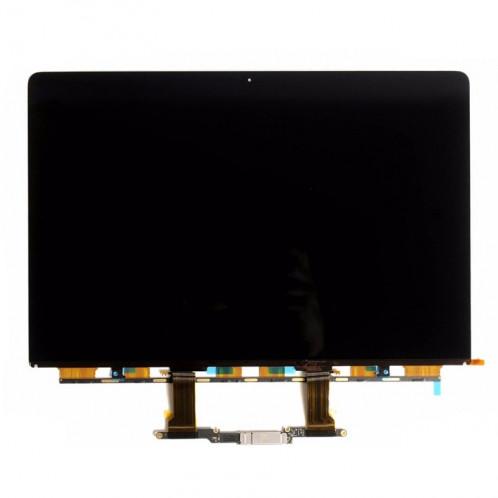 Écran LCD pour Apple Macbook Pro Retina 13 A1706 A1708 (2016 ~ 2017) SH5985728-07