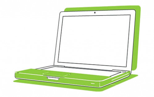 """BodyGuardz pour MacBook Pro 15"""" (Unibody 2008) film de protection complet MBKNLU0009-01"""