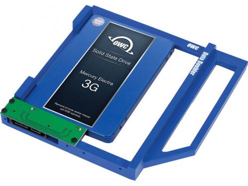 "OWC Data Doubler Adaptateur 2,5"" SATA pour Mac mini 2009-2010 & iMac 2009-2011 ACSOWC0017-31"