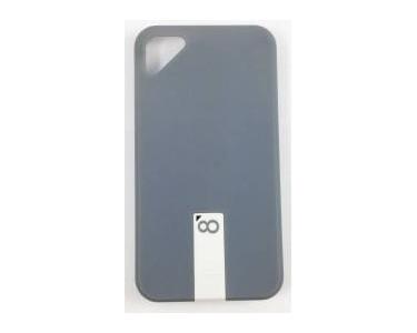 Coque Pour Iphone 4 Avec Clé USB Intégrée 801835HTP-30