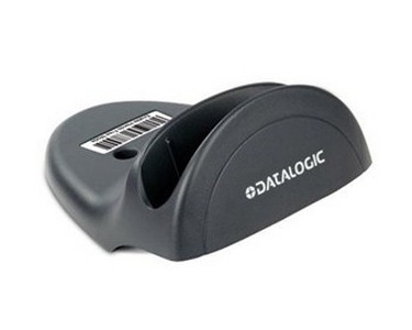 Datalogic HOLDER FOR TOUCH 65 BK TD1100 HLD-T010-65-BKHTP-30