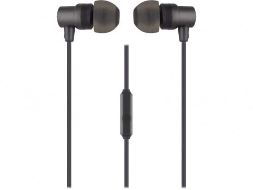 Novodio iH8 Écouteurs intra-auriculaires avec micro et télécommande MICNVO0014-35