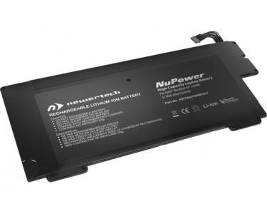 NewerTech NuPower Batterie 37 Wh pour MacBook Air 2008-2009 BATOWC0017-30