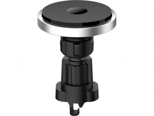 Chargeur voiture magnétique sans fil pour iPhone 12 mini, 12, 12 Pro, 12 Pro Max AMPGEN0043-34