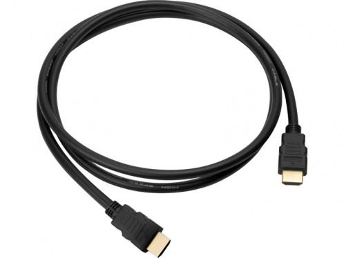Câble HDMI 1.4 4K 2 m Mâle / Mâle HDMMWY0092-31