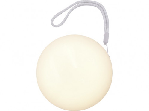 Macally KIDSNITELITE Veilleuse LED portable ACSMAY0002-34