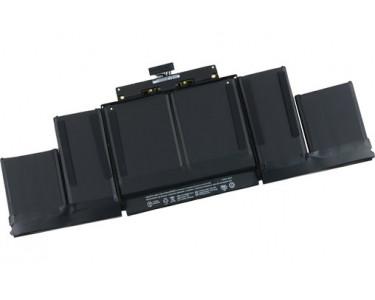 "Novodio Batterie Li-polymère pour MacBook Pro 15"" Retina fin 2013 / mi-2014 BATNVO0129-30"