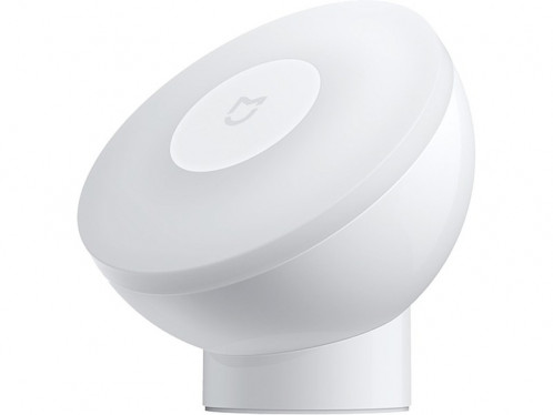 Xiaomi Mi Motion-Activated Night Light 2 Veilleuse automatique LED ACSXIA0008-34