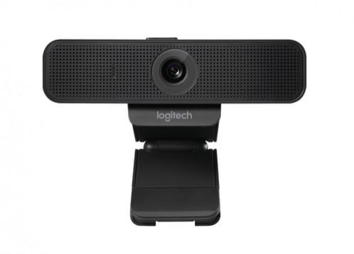 Logitech C925e HD Webcam 447141-36