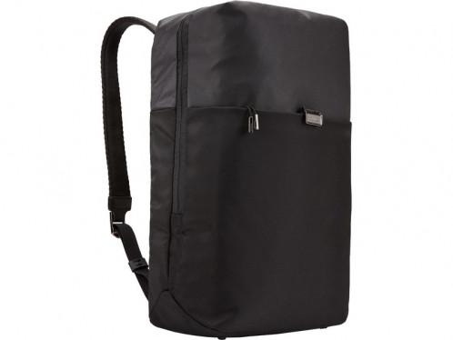 """Thule Spira Backpack Noir 15L Sac à dos pour ordinateur 13"""" SACTHU0063-34"""