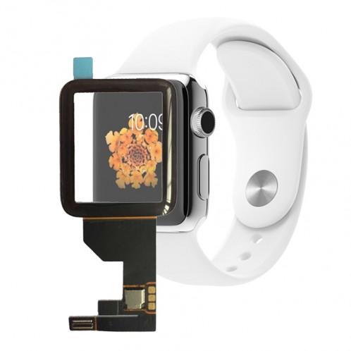 iPartsAcheter pour Apple Watch Série 1 42mm Tactile Digitizer SI0126813-38
