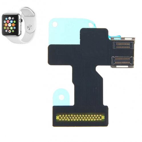 iPartsAcheter pour Apple Watch Série 1 Câble Flex LCD haute qualité 38mm SI03071517-36