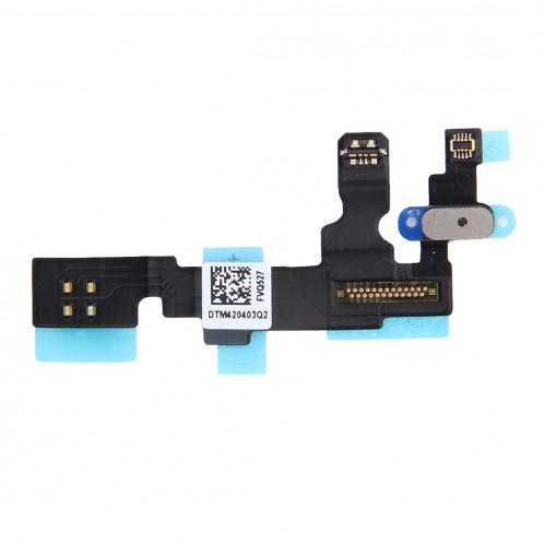 iPartsBuy Remplacement de câble Flex ruban ruban pour Apple Watch 42mm SI33331363-34