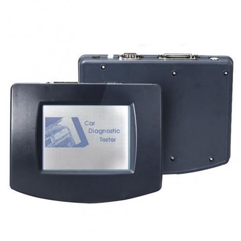 Digiprog III V4.88 programmeur d'odomètre avec le câble d'OBDII SD2453464-313