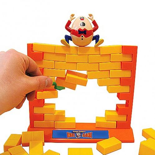 Jeu de mur enfants jouets intelligents SH01821459-34