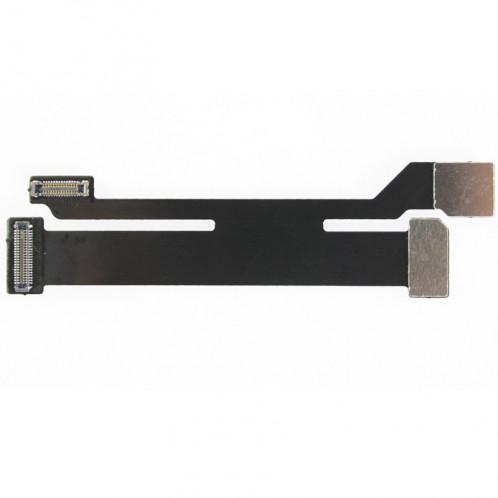 Câble de câble d'essai d'extension d'écran tactile de convertisseur analogique-numérique d'affichage à cristaux liquides pour l'iPhone 5C SC0387925-38