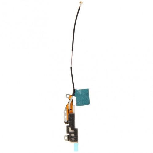 iPartsAcheter pour iPad mini 2 Retina Original GPRS Antenne Câble Flex SI0701167-32