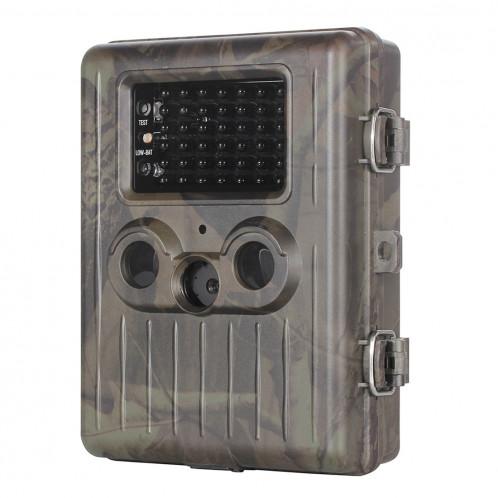 HT002AA Caméra de chasse de surveillance de piste de jeu numérique infrarouge à faible lueur de 950nm 12MP, Etanchéité: IP54 SH0105845-37