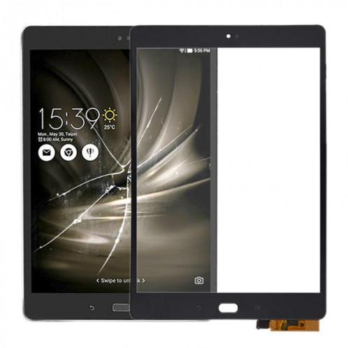 Écran tactile pour Asus ZenPad 3S 10 Z500KL ZT500KL P001 (noir) SH353B1142-34