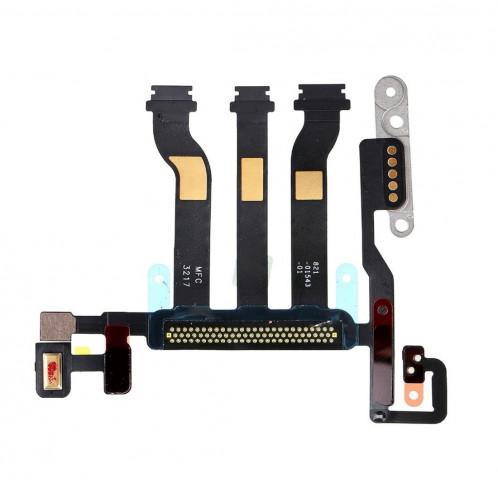 Câble LCD Flex pour Apple Watch Série 3 42mm SH6102510-32