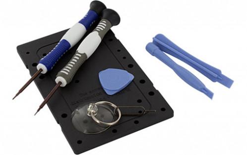 Novodio Kit de démontage pour iPhone ACSNVO0008-32