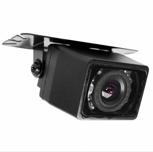 Caméra de recul angle ajustable PAL CRAAPAL01-32