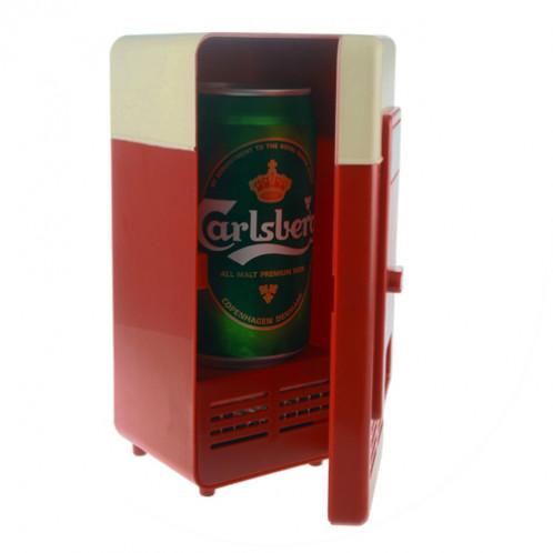 Mini réfrigérateur USB REFUB01-31