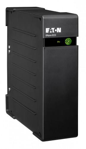 Onduleur Eaton Ellipse Eco 800 USB ALIMER0049-31