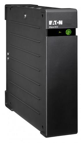 Onduleur Eaton Ellipse Eco 1200 USB ALIMER0050-31