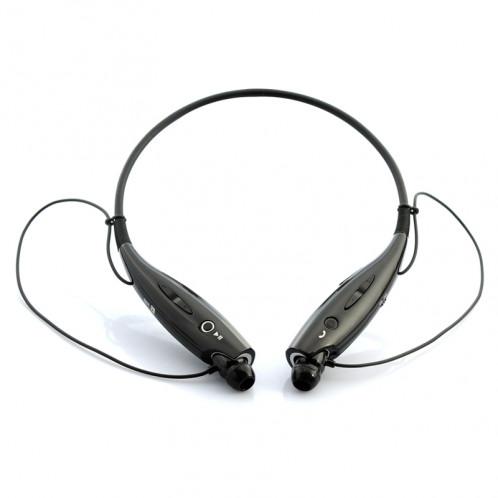 APT X Ecouteurs Bluetooth 4.0 TAO0001-33