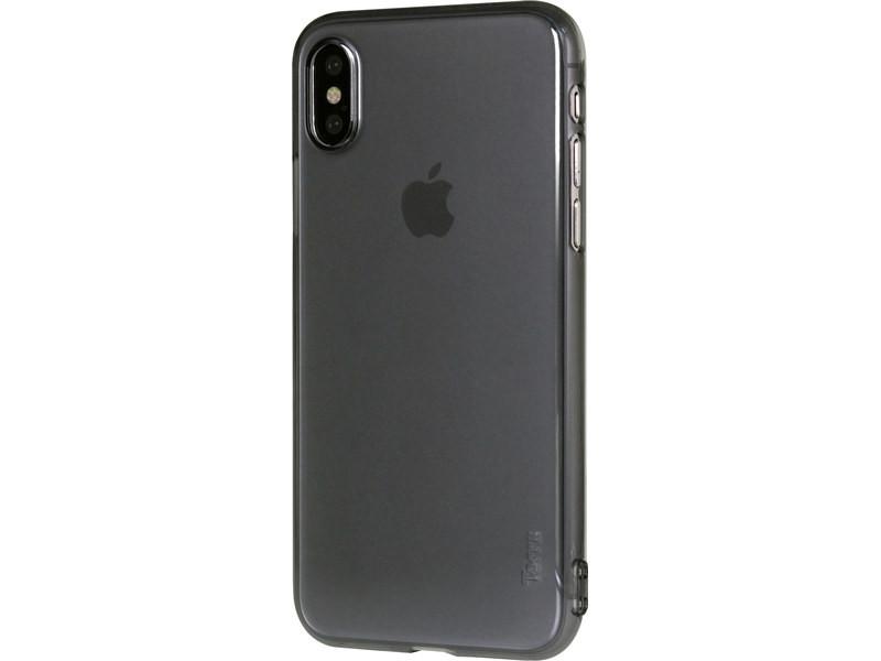 coque ring iphone x