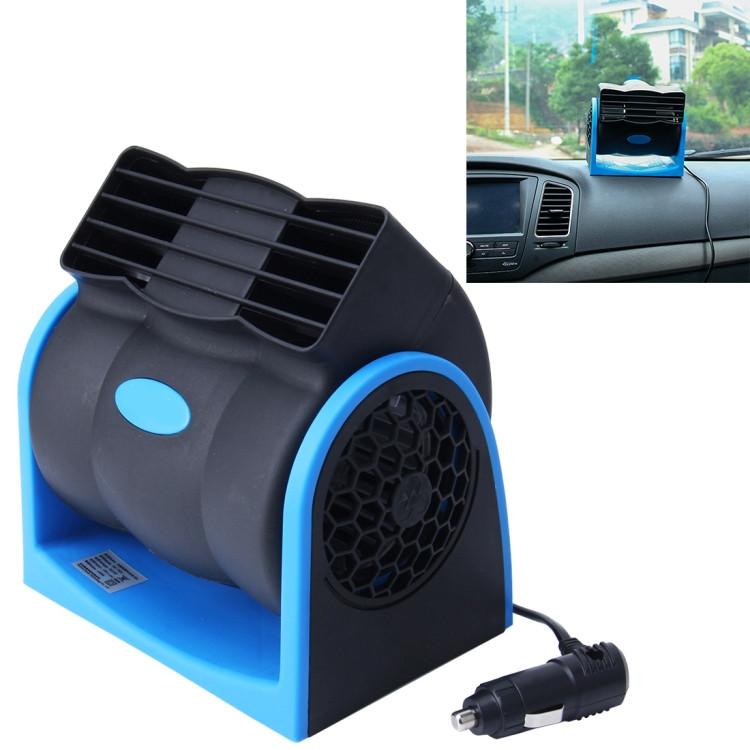 hx t302 dc 24v 7w portable v hicule de voiture camion de refroidissement air ventilateur. Black Bedroom Furniture Sets. Home Design Ideas